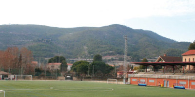 Futbol i esports de gespa